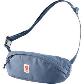 Fjällräven Ulvö Hip Pack M, mountain blue